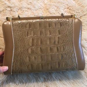 Vintage LBF Handbag